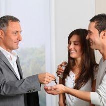 curso-agente-inmobiliario