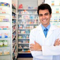 curso-especialista-dispensacion-productos-parafarmaceuticos