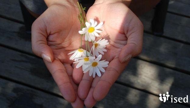 aliviar-dolor-manos-quiromasaje