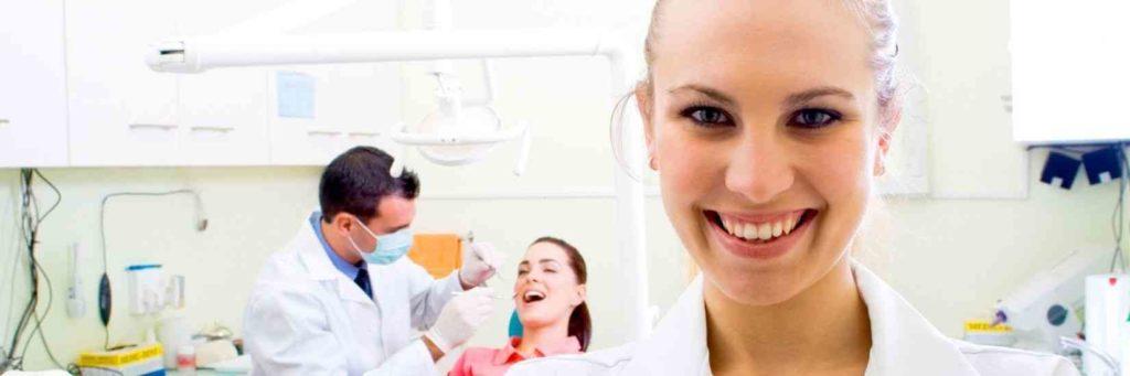 curso-auxiliar-clinica-dental