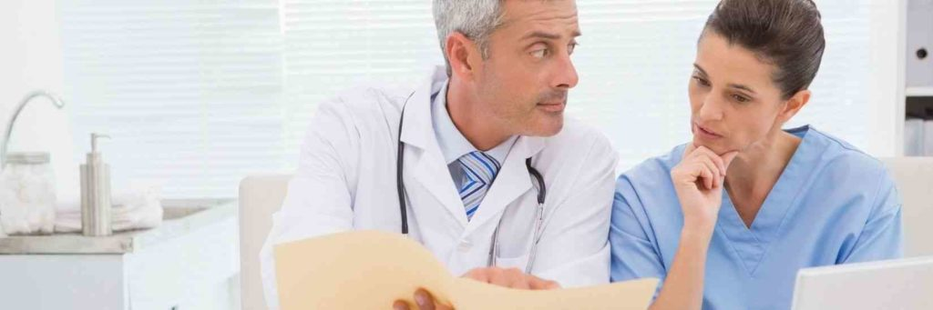 curso-especialista-documentacion-sanitaria