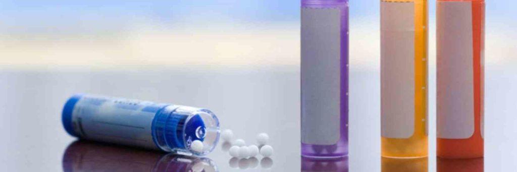 curso-especialista-homeopatia-farmaceutica