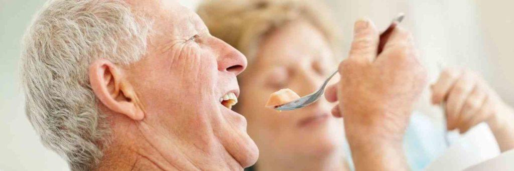 curso-nutricion-dietetica-geriatrica