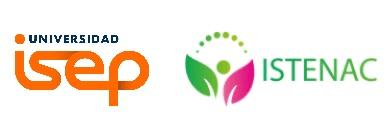 logo-universidad-isep-logo-istenac