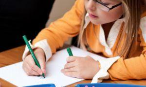 curso-de-especialista-educacion-infantil
