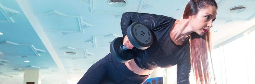 curso-instructor-fitness