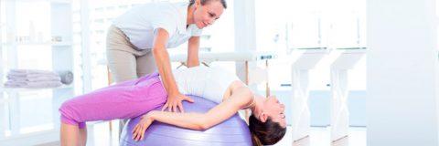 Monitor-de-Pilates