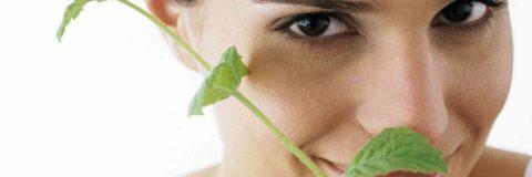 curso-aromaterapia-fitoterapia