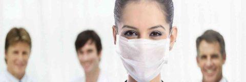 curso-auxiliar-enfermeria