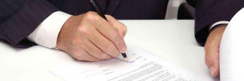 curso-direccion-gestion-agencias-inmobiliarias