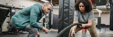 curso-especialista-acondicionamiento-fisico-deportivo-nutricion