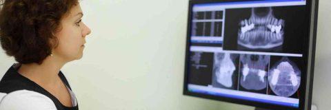 curso-interpretacion-radiologica