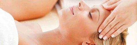 curso-masaje-antiestres
