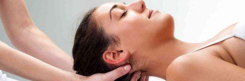 curso-masaje-craneosacral