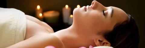 curso-masaje-metamorfico