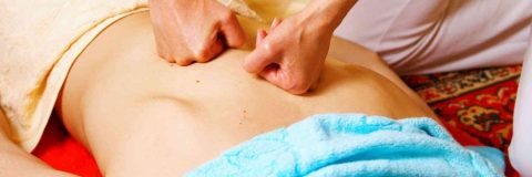curso-masaje-tradicional-tailandes-nivel-2