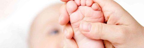 curso-osteopatia-pediatrica