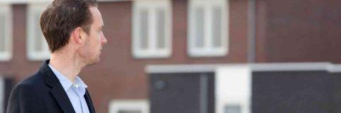 curso-perito-judicial-inmobiliario