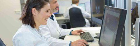 curso-secretariado-medico