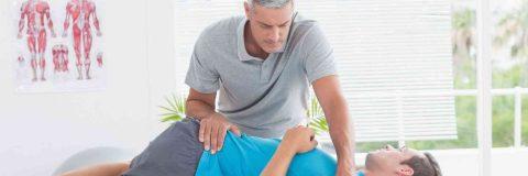 curso-tecnicas-osteopaticas-dejarnette