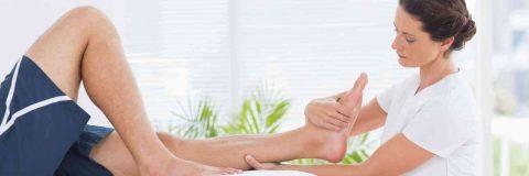 curso-tecnico-superior-masaje-deportivo