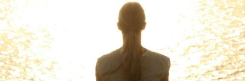 curso-terapia-bienestar-emocional