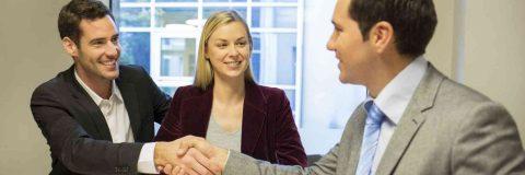 master-asesoria-gestion-inmuebles
