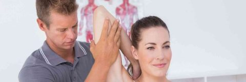 master-terapias-manuales-complementarias